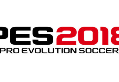 PES 2018 in forte sconto sul Playstation Store