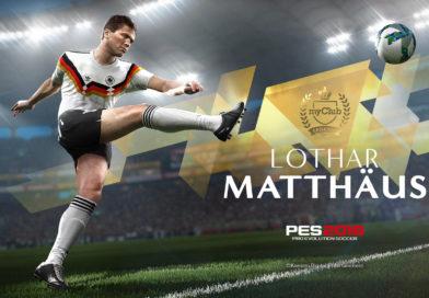 pes 2018 legends_matthaus
