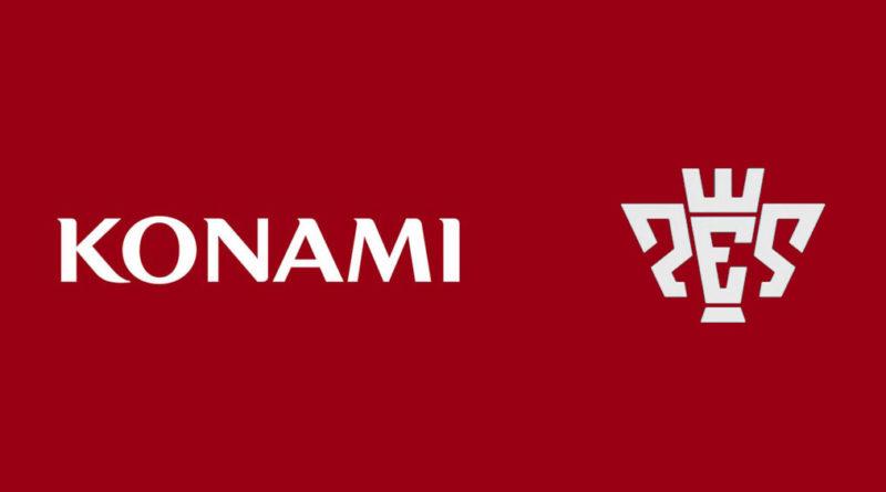 PES 2020: Ecco come segnalare a Konami i giocatori scorretti