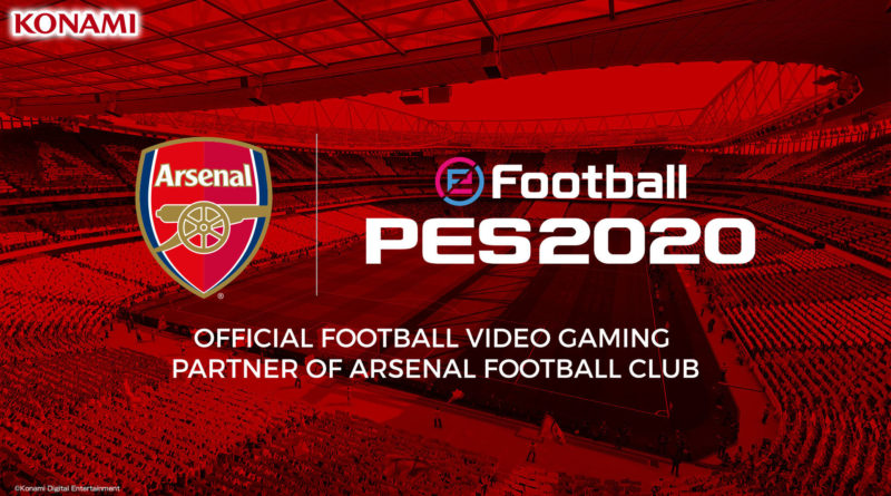 PES 2020 MyClub – Possibile Anteprima Featured Players 23 Settembre
