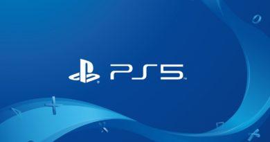 PES 2021 su Playstation 5