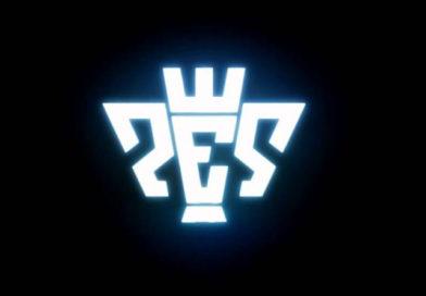 21 Luglio 1995: 25 anni fa nasceva Pro Evolution Soccer