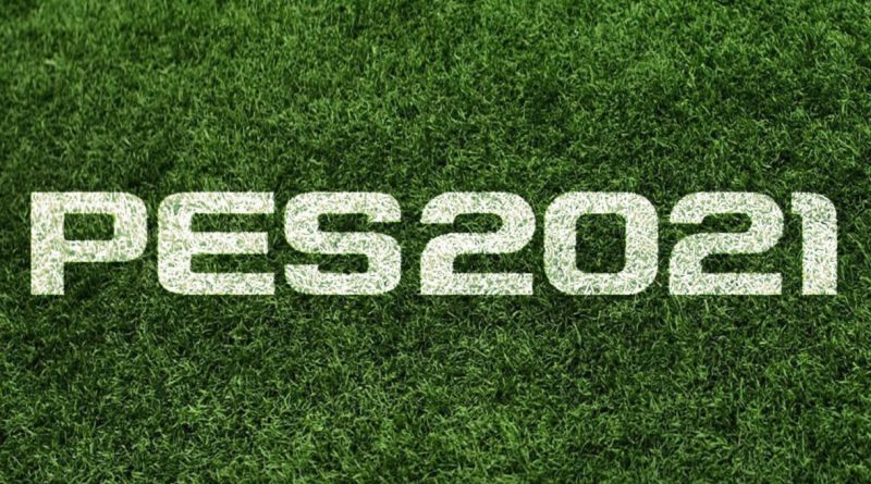 PES 2021 per Playstation 5