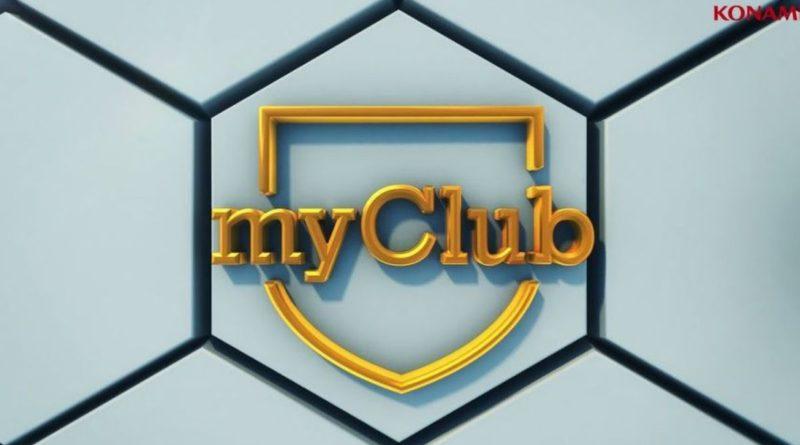 PES 2021 MyClub: Giocatori Doppioni Video Tutorial