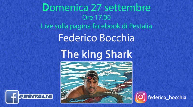 PES 2021: Domenica 27 Settembre una Live speciale su PES Italia!