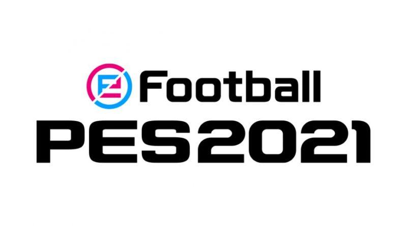 PES 2021: La eFootball.League 20/21 inizia a dicembre!