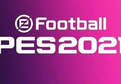 eFootball PES 2021 MyClub – 200 Monete d'oro in regalo da riscattare entro il 12 Agosto