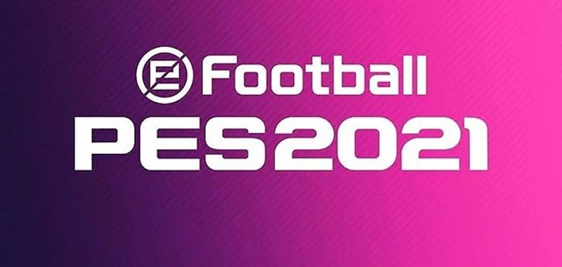 PES 2021 Video Anteprima Giocatori in Evidenza Lunedì 30 Novembre