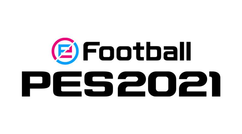 PES 2021: Giovedì prossimo arriva nuovo DLC?