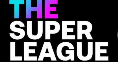 The Super League: Cosa succede ora a PES e Fifa?