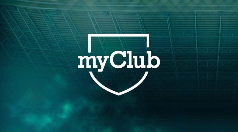 PES 2021 MyClub – Monete in Regalo, MVP Liga Spagnola e…