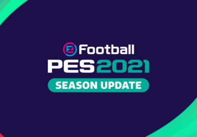 Konami regala 1.000 punti eFootball… in PES 2021!