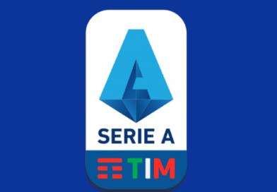 Per Favore Konami Annuncia PES 2022 – Giorno 6 Serie A