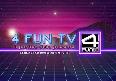 Evento a Tema di PES con Capitan Tsubasa sbarca in TV sul digitale terrestre!