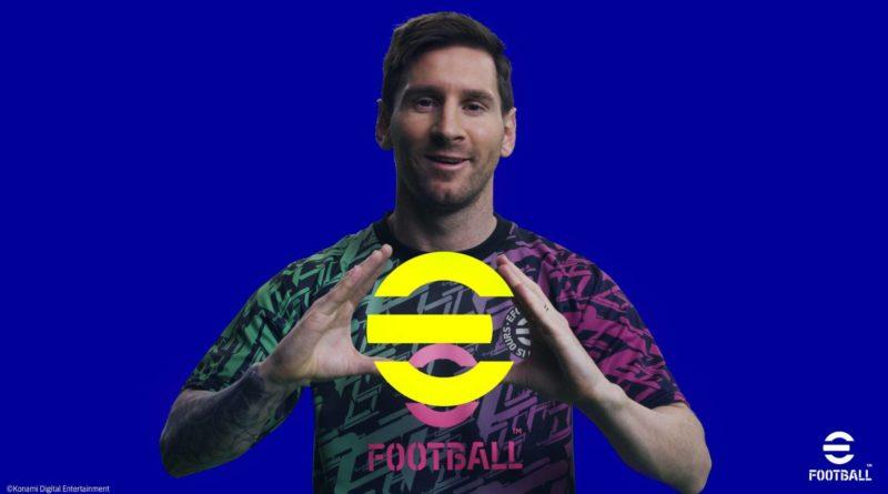 eFootball – Le 10 Cose che Konami deve fare… ieri!